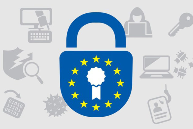 ENISA, ciberseguridad, Union Europea