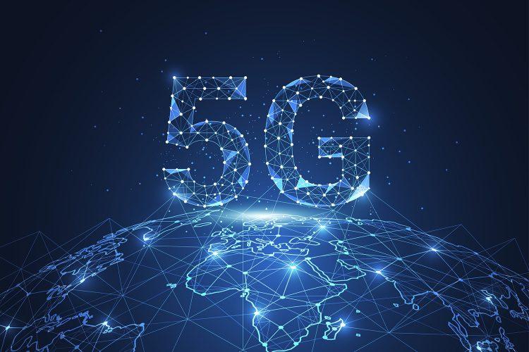 Enisa_Esquema de Certificación de ciberseguridad 5G