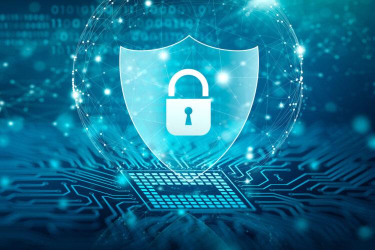 confianza ciberseguridad