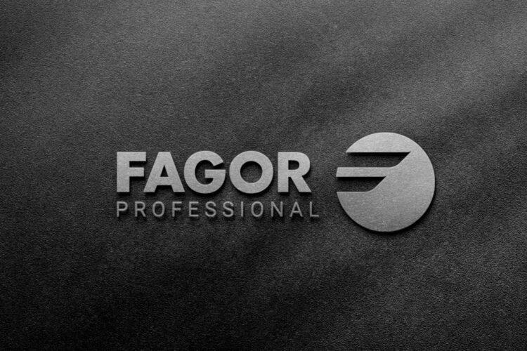 Fagor Professional