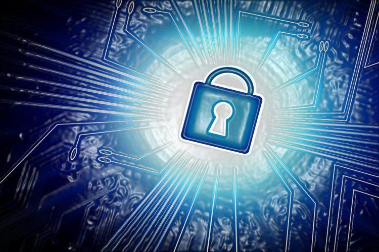 infraestructuras críticas ciberseguridad conectividad