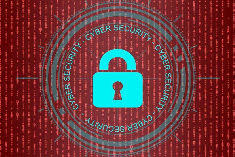ciberseguridad CSIRT Financiero Asobancaria
