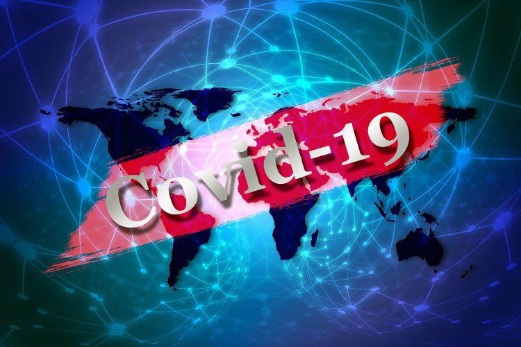 coronavirus vacuna chile