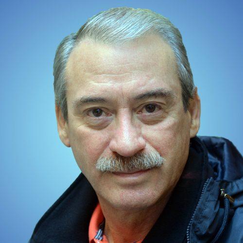 Edgardo Rubén Frigo seguridad privada Argentina
