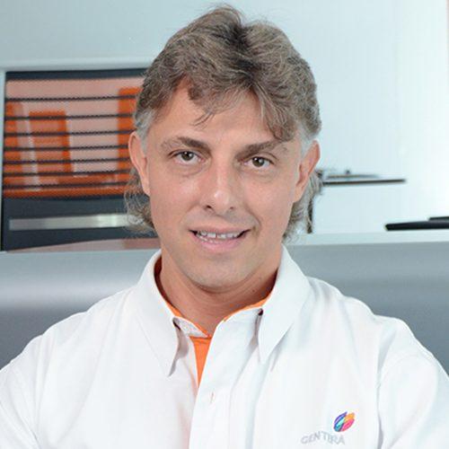 Fernando Martín Gómez Villarreal Gentera
