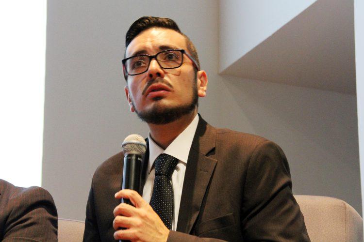 Francisco Osorio Ferrari Cofepris