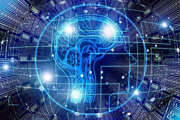 inteligencia y ciberseguridad integral INV Systems México