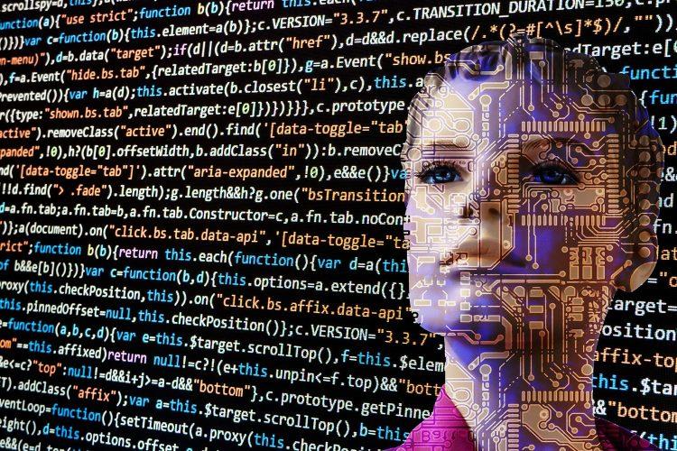 inteligencia y ciberseguridad INV Systems México