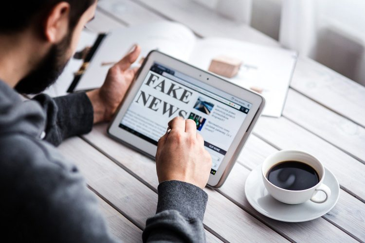 fake news MinTIC Colombia