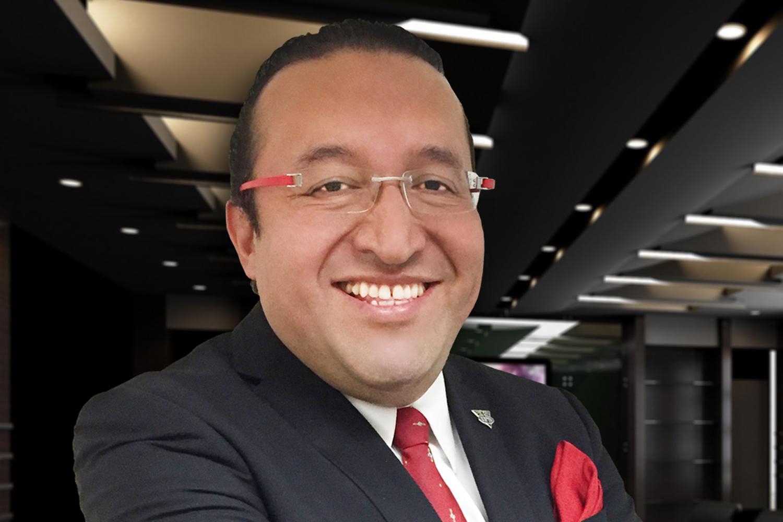 Armando Zúñiga Salinas Grupo IPS