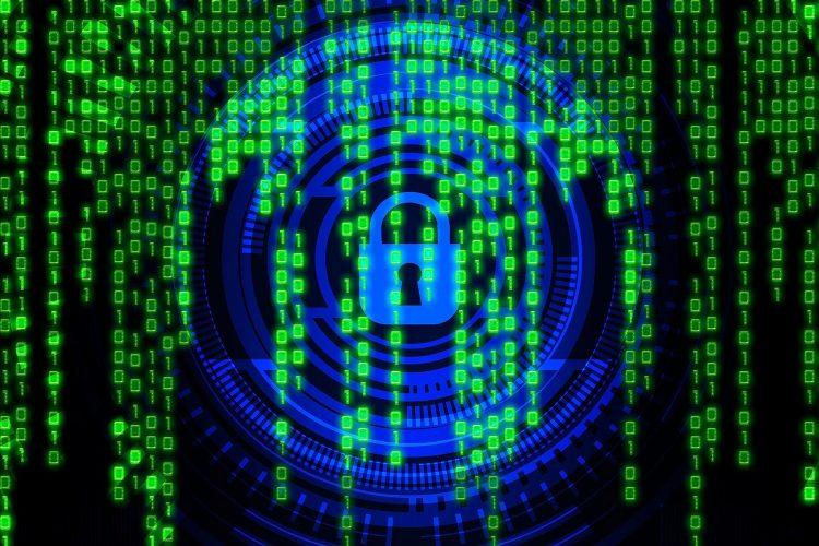 Guatemala Consejo Nacional de Ciberseguridad