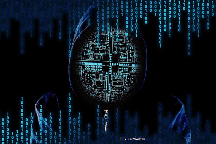 seguridad bancaria hacker