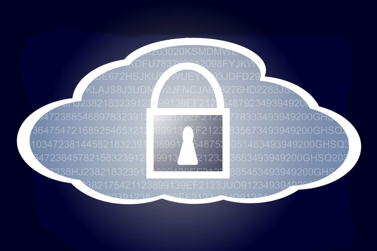 nube seguridad cloud Netskope