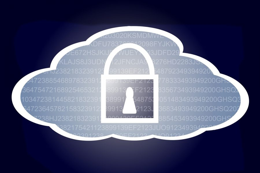 nube seguridad cloud Netskope