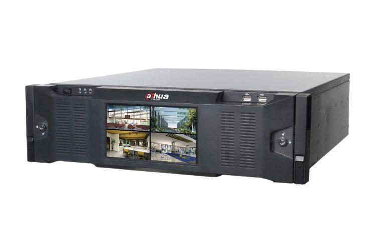 Dahua videograbador