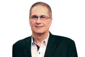 Alberto Álvarez CEO de ALAS