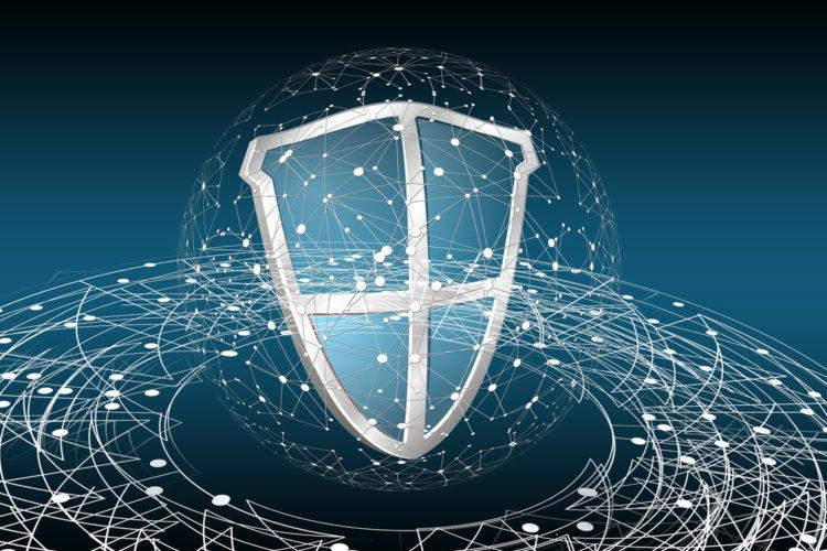 Continuidad de negocio ciberseguridad sector financiero