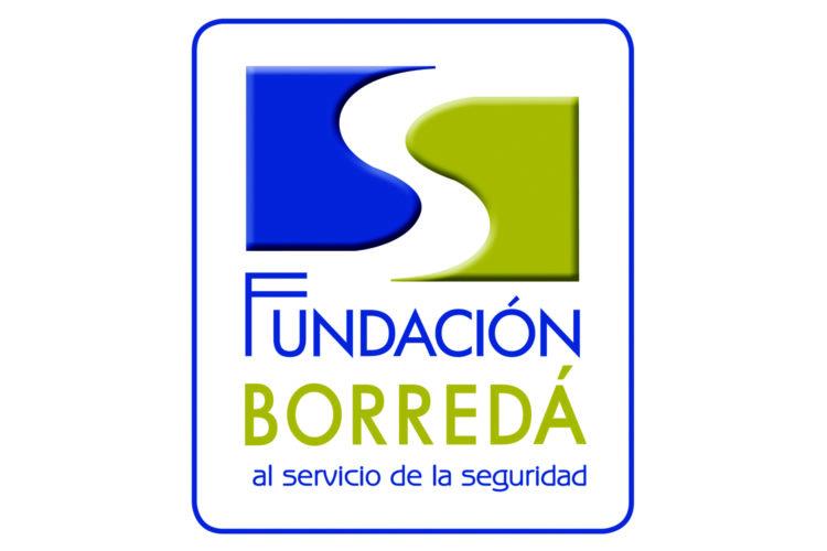 Fundación Borredá logo