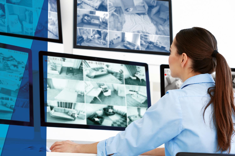 tarjeta SIM Alto Rendimiento para comunicaciones con centros de monitoreo