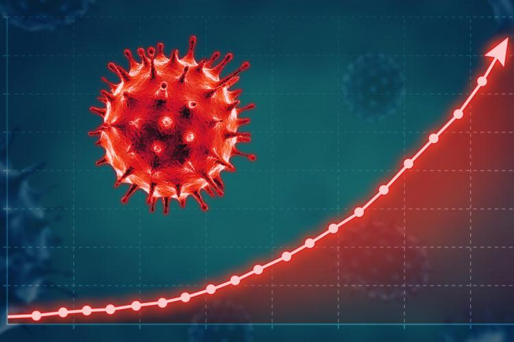 continuidad de negocio crisis coronavirus