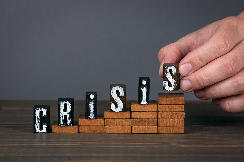 continuidad de negocio fases de superación de crisis