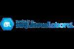 Formación de Seguridad Laboral (FSL) logo.