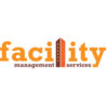Facility Management & Services logo.