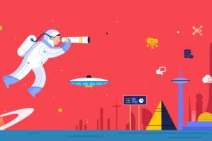 ManageEngine Big Data en ITSM