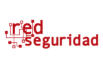 Red Seguridad logo.