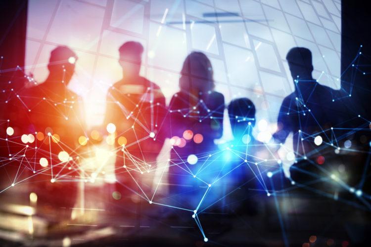 departamento de Seguridad Corporativa en la era digital