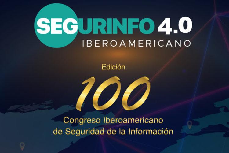 Segurinfo Iberoamericano 2020