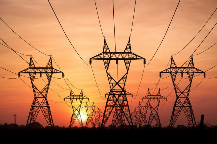 sector enérgetico mexicano tendido eléctrico