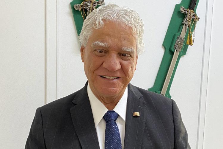 Víctor Saeta de Aguiar