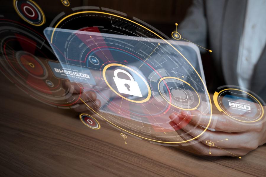 ciberseguridad evento Cybersecurity Summer BootCamp