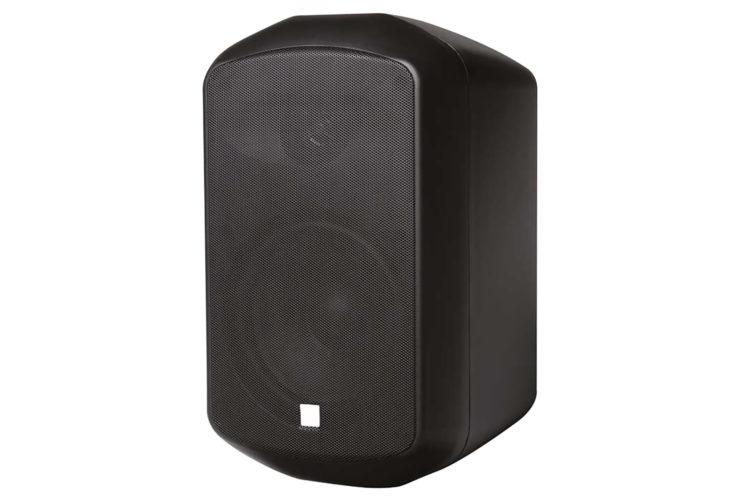 OPTIMUS CA-950EN caja acústica