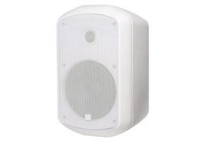 OPTIMUS CA-950WEN caja acústica