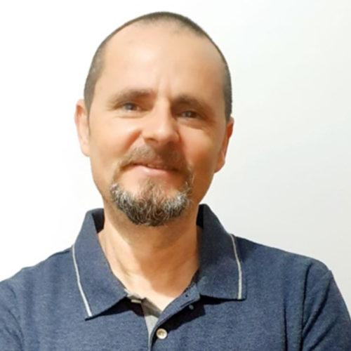 Pedro Lorente Casmar Electrónica