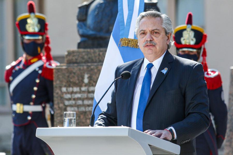 Seguridad pública: Seguridad pública: nuevo plan para la Provincia de Buenos  Aires