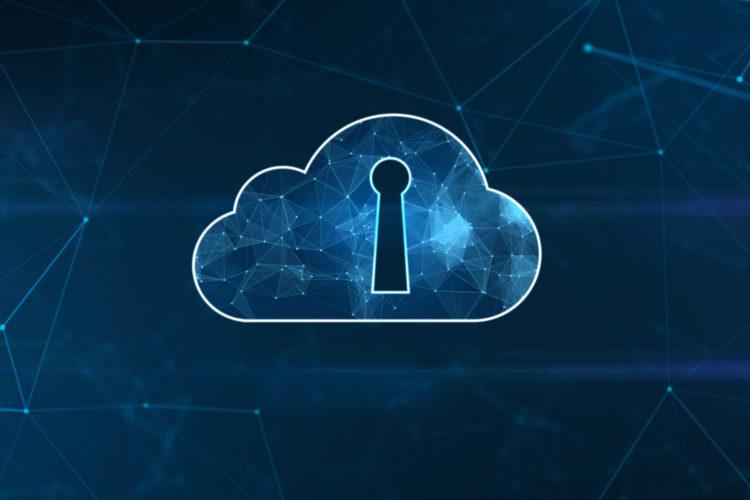 Netskope NewEdge concento de seguridad en la nube