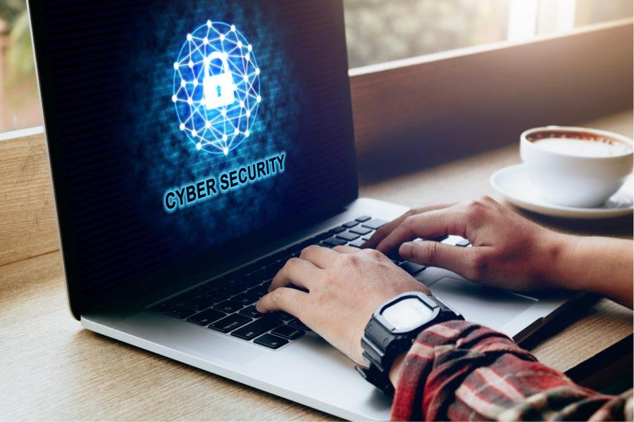 Curso de ciberseguridad de Incibe y Google