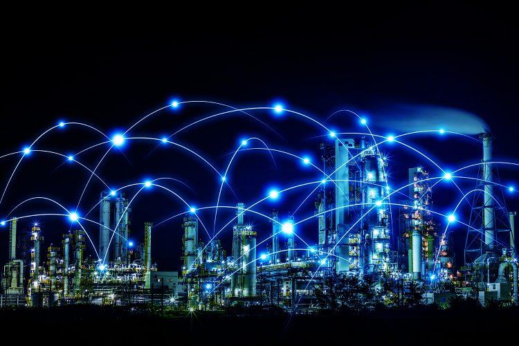 infraestructuras críticas y ataques cibernéticos