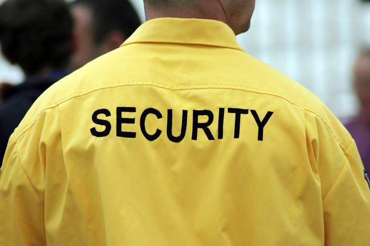 seguridad privada Día del Guarda de Seguridad 2020 en Colombia
