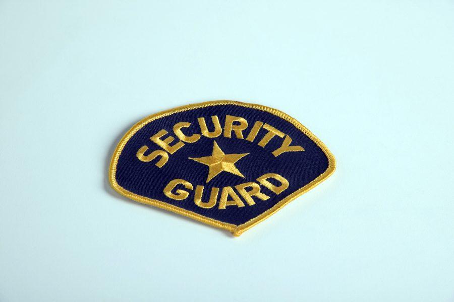 Día del Guarda de Seguridad Privada 2020 en Colombia