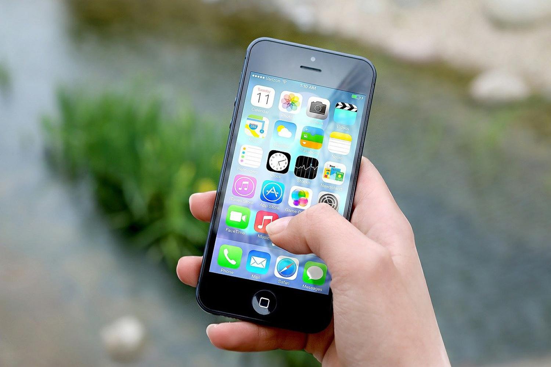 ciberseguridad protegerse de los ciberdelincuentes en las apps móviles