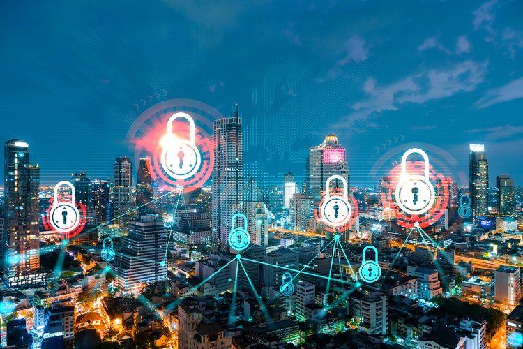 cinco tendencias de ciberseguridad en la nueva normalidad