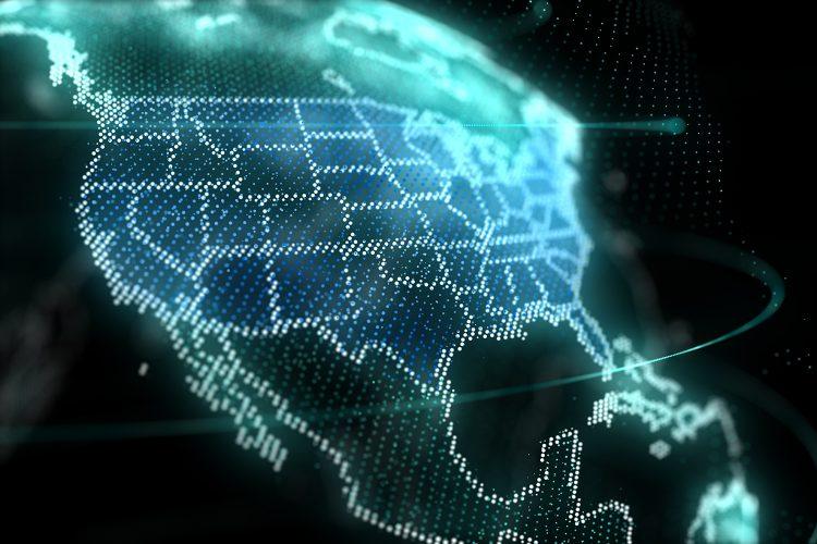 El Grupo INV comienza a operar en Estados Unidos