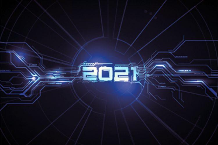 desafíos de ciberseguridad en 2021