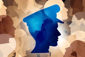 Los guardas de seguridad privada son esenciales para hacer cumplir los protocolos de seguridad