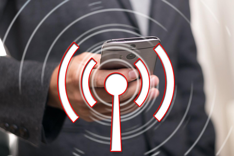 Día del Internet Seguro consejos de seguridad para el smartphone