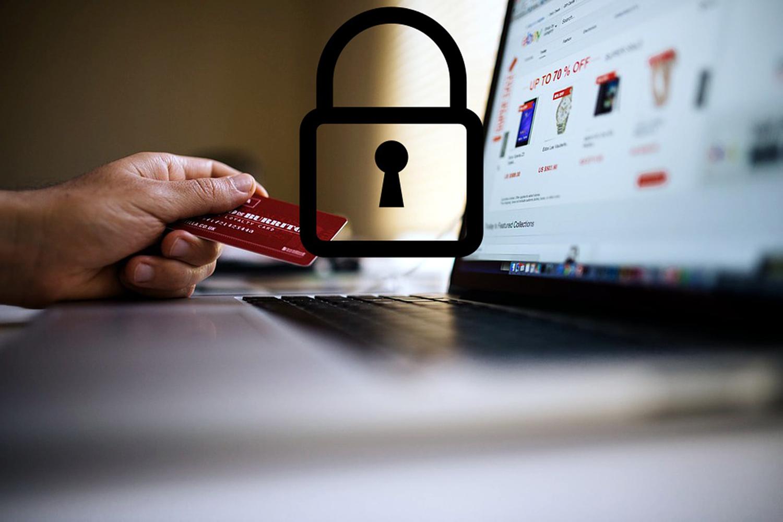 Venta online de productos en eBay